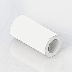 Втулки электроизоляционные ОСТ 92-0709-72