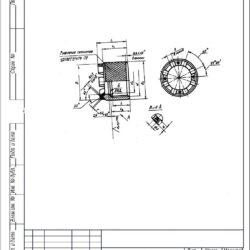 Гайки накидные ОСТ 1 10316-72
