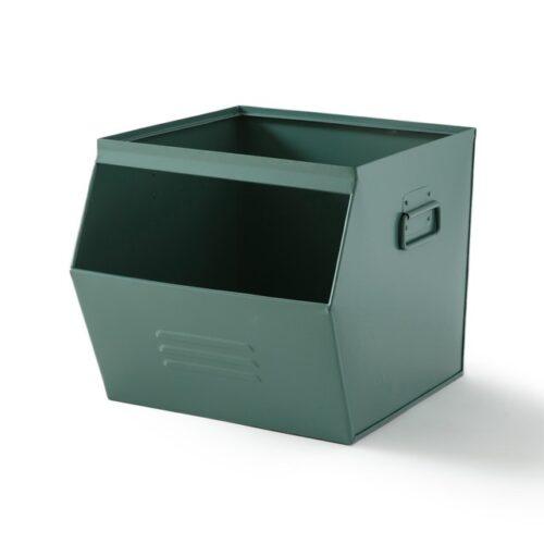 Ящики из металла на заказ